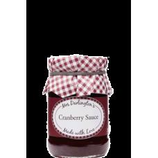 Mrs Darlington's Cranberry Sauce 200g