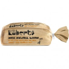 Roberts Wholemeal Bloomer 600gm