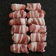 Pigs in Blankets 12 Pack