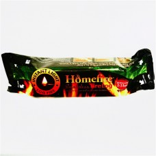 Homefire Instant Light Smokeless Fire Log