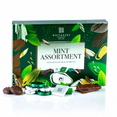 Whitakers Mint Assortment 225g