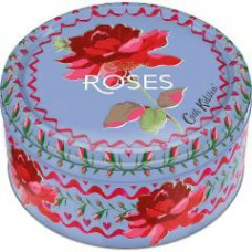Cadbury Roses Chocolate Tub Cath Kidston 800g