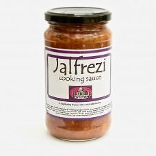 Jalfrezi Cooking Sauce 450g