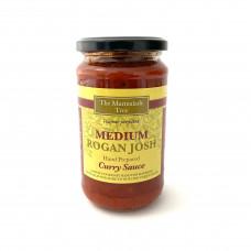 Rogan Josh Cooking Sauce