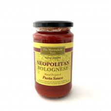 Marmalade Tree Neopolitan Bolognese Sauce