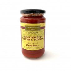 Marmalade Tree Roasted Red Pepper & Garlic Pasta Sauce