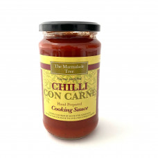 Marmalade Tree Chilli con carne Cooking Sauce
