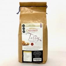 Nelstrops Tasty Seeds & Grains Flour 1.5Kg