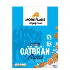 Mornflake Original Oatbran Flakes 500g
