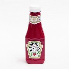 Heinz Tomato Ketchup 460gm