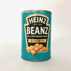 Heinz Baked Beans 415gm