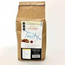 Nelstrops Malted Toasty Flour 1.5Kg