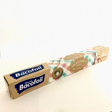 Bacofoil  Greaseproof Paper - 10m x 380mm approx