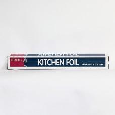 Dairyman Aluminium Kitchen Foil