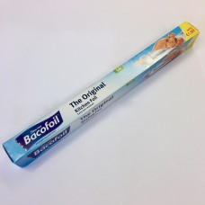 Bacofoil Aluminium Kitchen Foil
