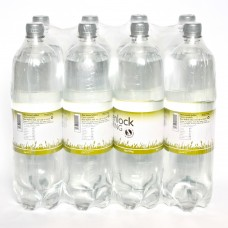 Water Sparkling 8 Pack  1.5 Litre