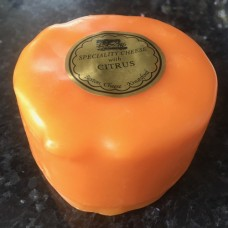 Citrus Bexton Cheese 200g