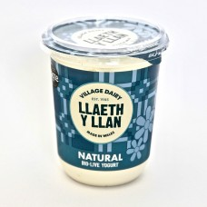 Yogurt Natural 450g