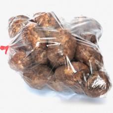 Potatoes 2Kg