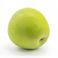 Green Apple x 4