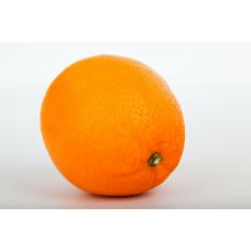 Naval Oranges x 4