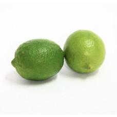 Lime x2