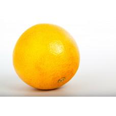 Grapefruit x2