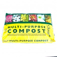 Clover Multi-Purpose Compost X Large