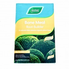 Westland Bonemeal Root Builder Fertilizer 4.0 kg
