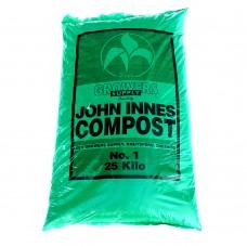 John Innes Compost No. 1