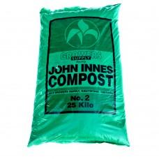 John Innes Compost No. 2