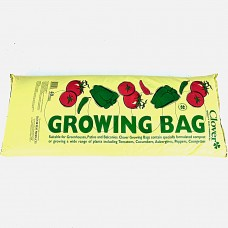 Clover Grow Bag Large