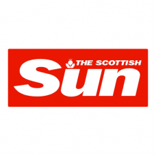 Scottish Sun