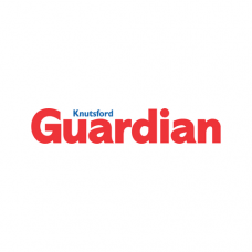 Knutsford Guardian