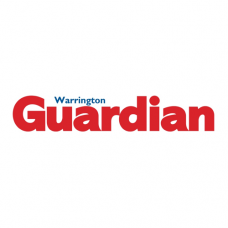 Warrington Guardian