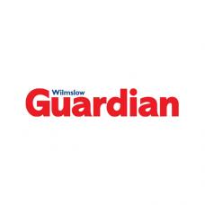 Wilmslow Guardian