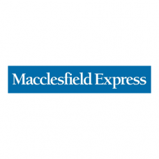 Macclesfield Express