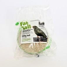 Large Fatball