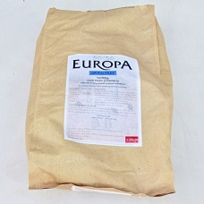 Europa Grain Free Turkey with Sweet Potato & Cranberry, 50/50, 12Kg