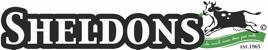 Sheldons Online